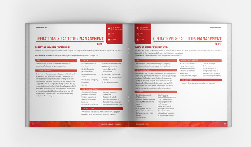 property-council-academy-handbook-design-6
