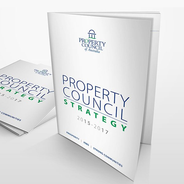 Property-council-of-australia-brochure-design-600
