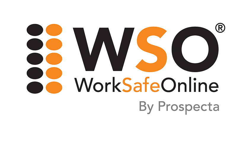 WSO-logo-design- refresh