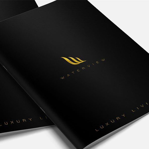 waterview-brochure-design