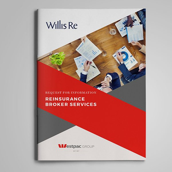 Willis_RE-Brochure-design