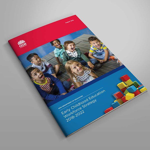 NSW-Dept-of-Education-brochure-design by Think Creative & Print
